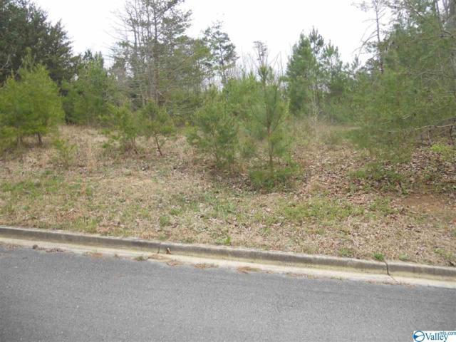 22 Ridgefield Circle, Guntersville, AL 35976 (MLS #1114894) :: Amanda Howard Sotheby's International Realty