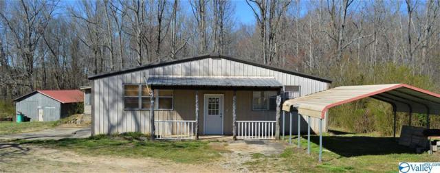 33388 Alabama Highway 99, Anderson, AL 35610 (MLS #1114978) :: Amanda Howard Sotheby's International Realty