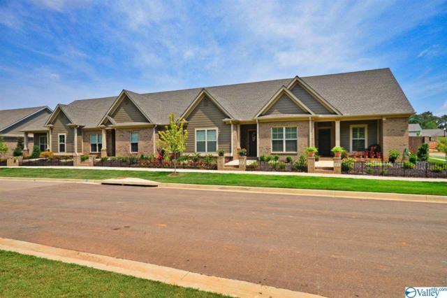 28811 NW Cobble Creek Road, Madison, AL 35756 (MLS #1115000) :: Capstone Realty