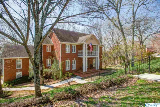 131 Kensington Drive, Madison, AL 35758 (MLS #1115121) :: Weiss Lake Realty & Appraisals