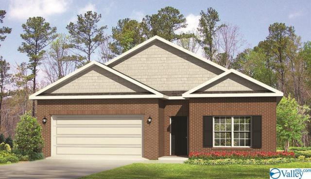 14697 Norfleet Drive, Athens, AL 35613 (MLS #1115212) :: The Pugh Group RE/MAX Alliance