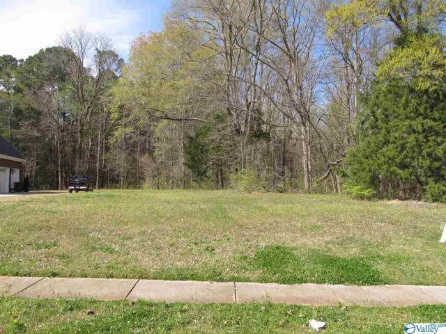 11 American Avenue, Huntsville, AL 35824 (MLS #1115377) :: Capstone Realty