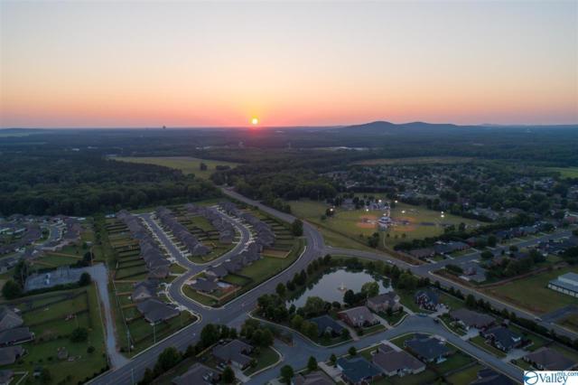 2208 Palisades Court, Huntsville, AL 35803 (MLS #1115406) :: Intero Real Estate Services Huntsville