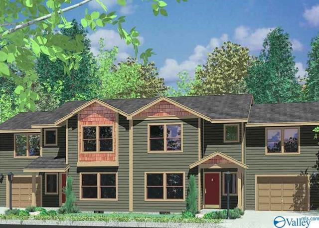 Lot 2 Summerview Drive, Madison, AL 35756 (MLS #1116032) :: The Pugh Group RE/MAX Alliance