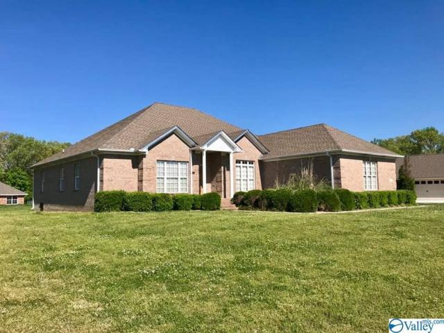138 Lakeview Drive, Athens, AL 35613 (MLS #1116451) :: Intero Real Estate Services Huntsville