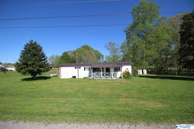 81A West Point Drive, Fayetteville, TN 37334 (MLS #1116907) :: Intero Real Estate Services Huntsville