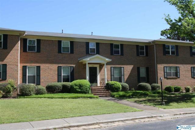 8202 Willowbrook Circle, Huntsville, AL 35802 (MLS #1116916) :: Intero Real Estate Services Huntsville