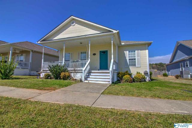 5767 Bay Village Drive, Athens, AL 35611 (MLS #1116940) :: RE/MAX Distinctive | Lowrey Team