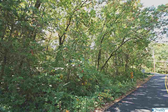 9928 Torino Drive, Huntsville, AL 35803 (MLS #1117318) :: Legend Realty