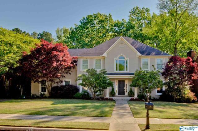2747 Tammerack Lane, Owens Cross Roads, AL 35763 (MLS #1117471) :: Eric Cady Real Estate