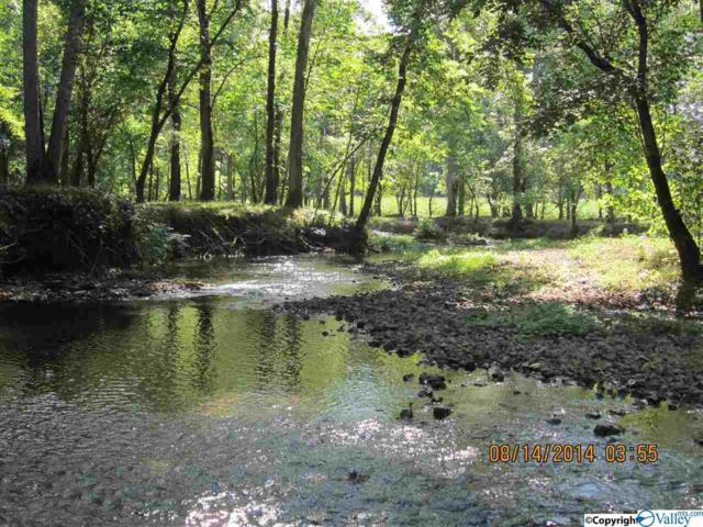 1865 County Road 99, Gaylesville, AL 35973 (MLS #1117653) :: Weiss Lake Realty & Appraisals
