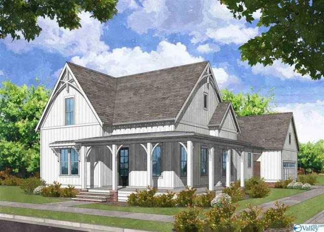 104 Bur Oak Drive, Madison, AL 35756 (MLS #1117704) :: Capstone Realty