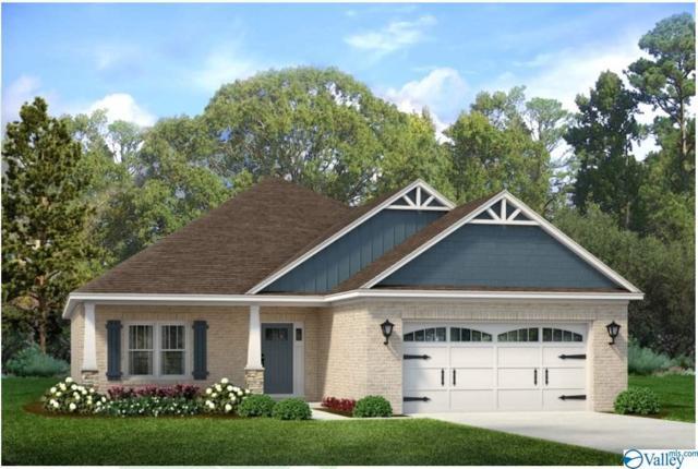 10 Burke Avenue, Madison, AL 35756 (MLS #1117816) :: Intero Real Estate Services Huntsville