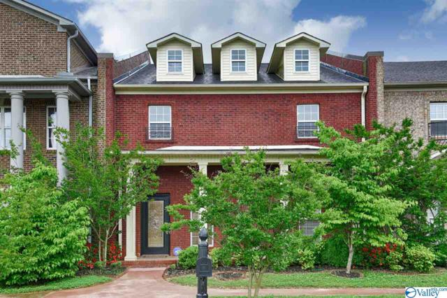 12078 Southern Charm Blvd, Madison, AL 35756 (MLS #1117929) :: Weiss Lake Realty & Appraisals