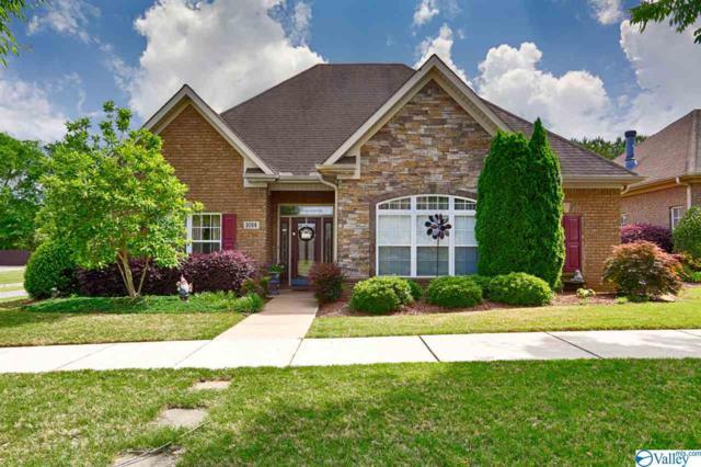 1014 Split Rock Cove, Huntsville, AL 35806 (MLS #1117937) :: Intero Real Estate Services Huntsville