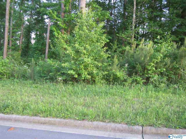 Lot 15 Legacy Circle, Arab, AL 35016 (MLS #1117993) :: Weiss Lake Realty & Appraisals
