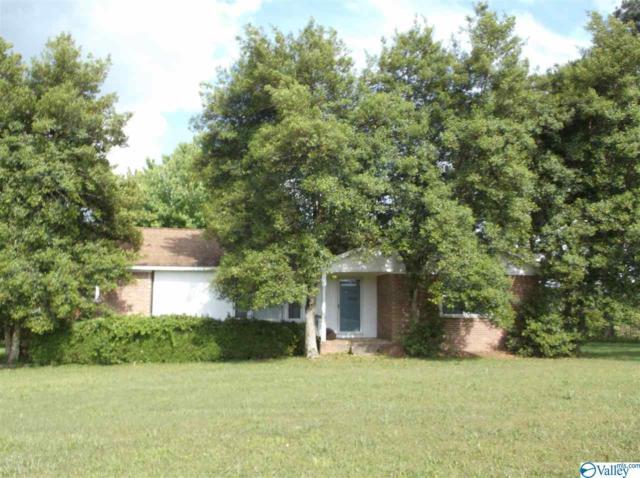 230 Walker Creek Road, Taft, TN 38488 (MLS #1118142) :: RE/MAX Distinctive | Lowrey Team