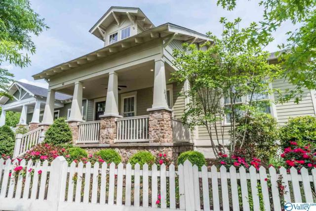 45 Meeting Street, Huntsville, AL 35806 (MLS #1118167) :: RE/MAX Distinctive | Lowrey Team