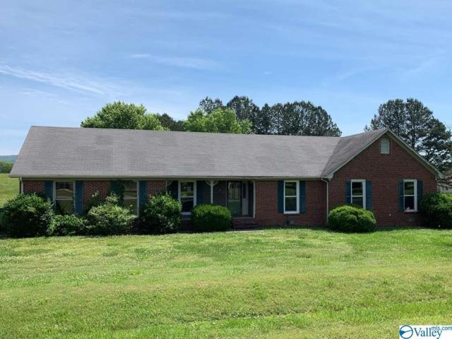 103 Riverchase Road, New Market, AL 35761 (MLS #1118386) :: Amanda Howard Sotheby's International Realty