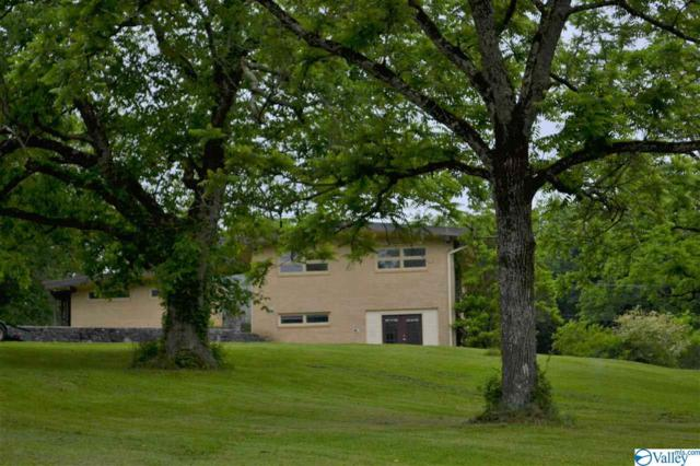 209 Payton Trail, Fayetteville, TN 37334 (MLS #1118538) :: RE/MAX Distinctive | Lowrey Team