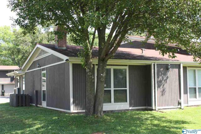 402 Summerview Drive, Madison, AL 35758 (MLS #1118602) :: Weiss Lake Realty & Appraisals