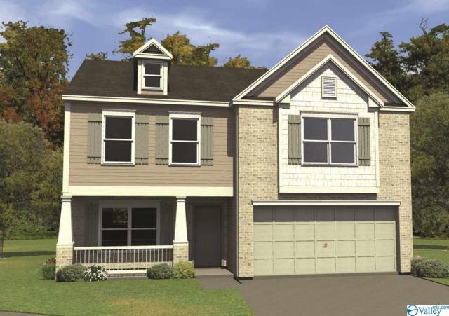 225 Dinner Tree Square, Huntsville, AL 35811 (MLS #1118621) :: Intero Real Estate Services Huntsville