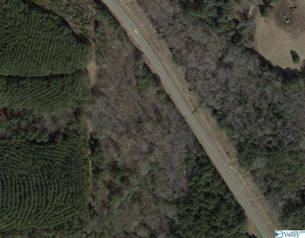 0000 Al Highway 35, Gaylesville, AL 35973 (MLS #1118701) :: Weiss Lake Realty & Appraisals