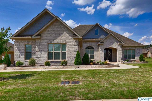 104 Creekrock Drive, Madison, AL 35756 (MLS #1118817) :: RE/MAX Distinctive | Lowrey Team