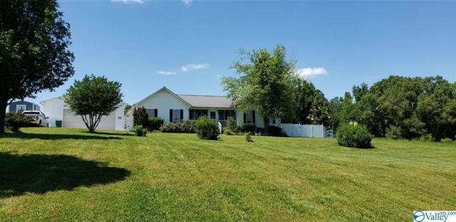 4085 Alabama Highway 68, Gaylesville, AL 35973 (MLS #1118938) :: Weiss Lake Realty & Appraisals