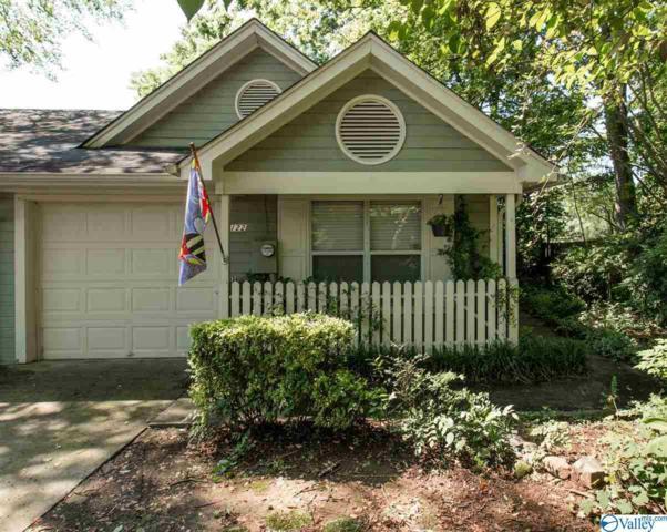 122 Briargate Lane, Madison, AL 35758 (MLS #1119089) :: Eric Cady Real Estate