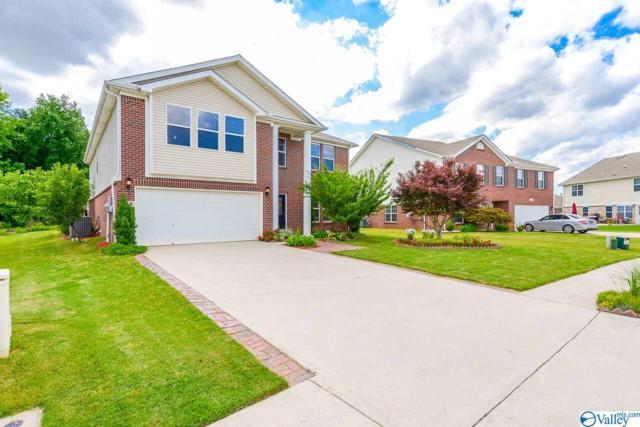 148 Brockton Drive, Madison, AL 35756 (MLS #1119092) :: Eric Cady Real Estate