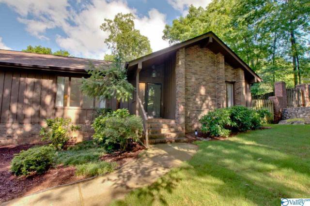 8112 Louis Drive, Huntsville, AL 35802 (MLS #1119155) :: Weiss Lake Realty & Appraisals