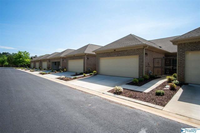 148 Lake Pointe Drive, Scottsboro, AL 35769 (MLS #1119280) :: Intero Real Estate Services Huntsville