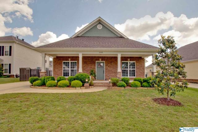 2605 Mountain Stream Way, Owens Cross Roads, AL 35763 (MLS #1119351) :: Eric Cady Real Estate