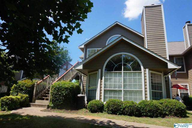181 Waters Edge Lane, Madison, AL 35758 (MLS #1119387) :: Legend Realty