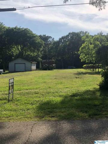204 Day Street, Centre, AL 35960 (MLS #1119407) :: Weiss Lake Realty & Appraisals