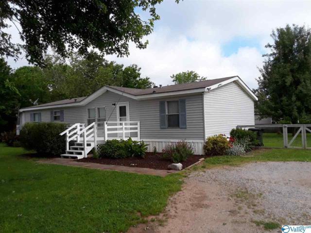 113 Danridge Drive, Hazel Green, AL 35750 (MLS #1119469) :: The Pugh Group RE/MAX Alliance