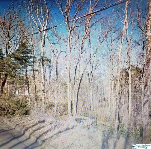 9999 Bayreuth Drive, Huntsville, AL 35803 (MLS #1119522) :: Amanda Howard Sotheby's International Realty