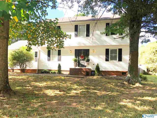 132 Leathertree Lane, Madison, AL 35758 (MLS #1119524) :: Amanda Howard Sotheby's International Realty