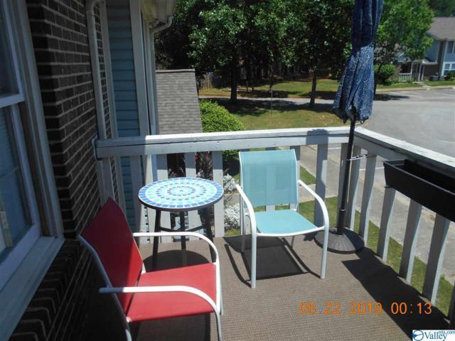 1109 Liberty Drive, Madison, AL 35758 (MLS #1119540) :: Eric Cady Real Estate