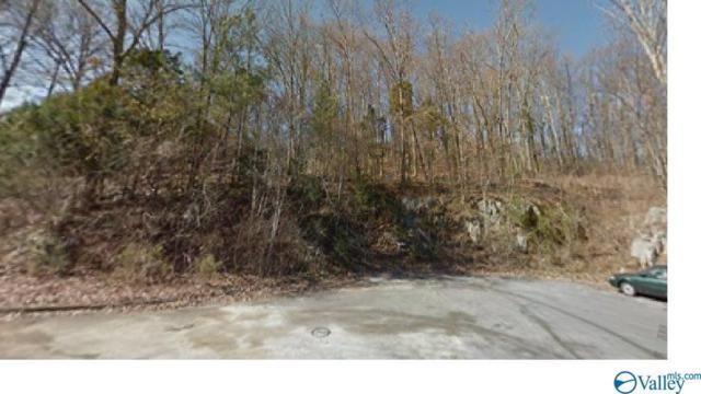 10015 Windy Wood Drive, Huntsville, AL 35803 (MLS #1119611) :: Amanda Howard Sotheby's International Realty