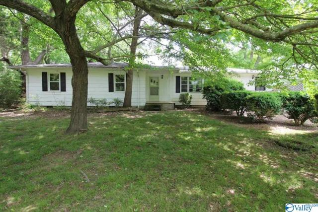 263 Belair Drive, Arab, AL 35016 (MLS #1119669) :: The Pugh Group RE/MAX Alliance