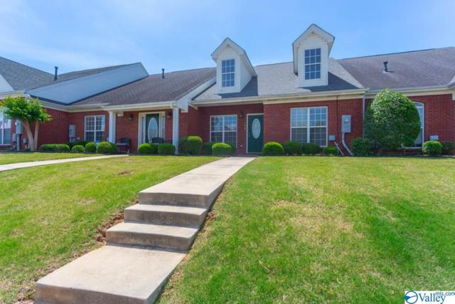 208 Cork Alley, Madison, AL 35758 (MLS #1119719) :: Eric Cady Real Estate