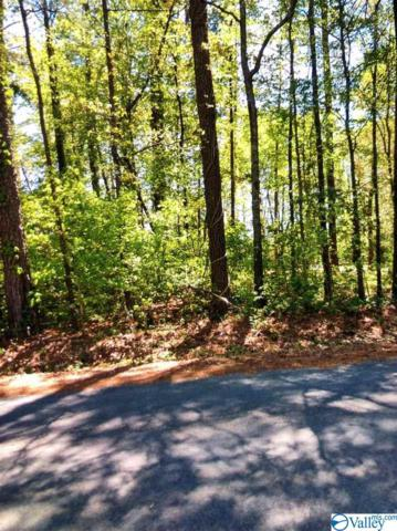 0000 Sunset Place, Southside, AL 35907 (MLS #1119743) :: Capstone Realty