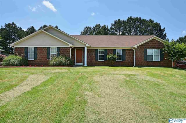 104 Zelkova Court, Harvest, AL 35749 (MLS #1119749) :: Eric Cady Real Estate