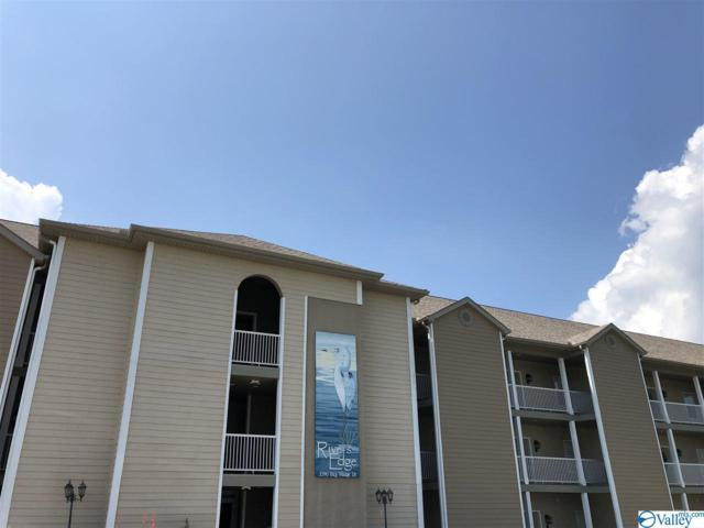 5590 Bay Hill Village Way, Athens, AL 35611 (MLS #1119768) :: Amanda Howard Sotheby's International Realty