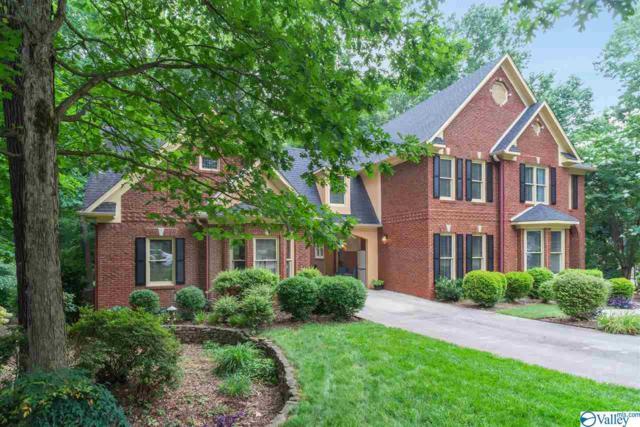 216 Hidden Valley Way, Madison, AL 35758 (MLS #1120291) :: Intero Real Estate Services Huntsville