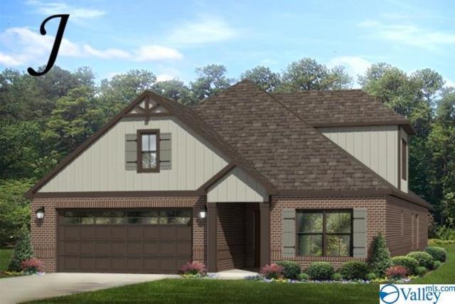 102 Goldfinch Drive, Madison, AL 35756 (MLS #1120432) :: Intero Real Estate Services Huntsville