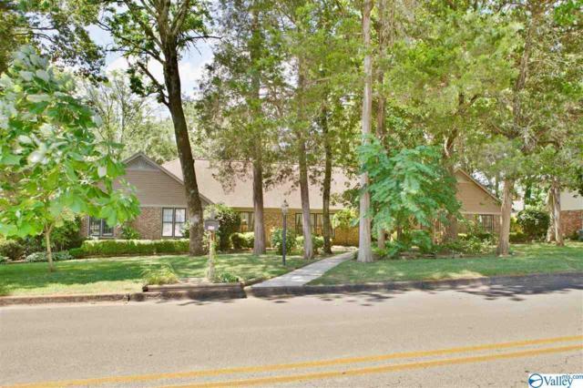915 Way Thru The Woods, Decatur, AL 35603 (MLS #1120510) :: Intero Real Estate Services Huntsville