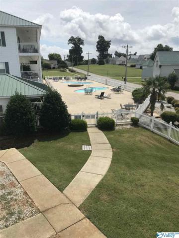 5799 Bay Village Drive, Athens, AL 35611 (MLS #1120746) :: Intero Real Estate Services Huntsville